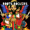 Roots rockers - a classic set from way back!
