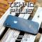 Tehnopolis 53: iPhone XS
