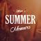 Summer Memoirs Mix