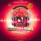 INDUSTRIA REMIX VOLUMEN 01 by DJ VAN DAYZ