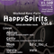 HPSP06 再現mix+α by siesta