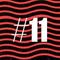 WEEK-END MIXTAPE #11: Reverberation Radio