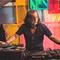 TRIPLE DEE SHOW 418 FT DAVID DUNNE & GUEST DJ GREG WILSON RECORDED LIVE AT RETURN TO LEGEND PART 2