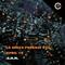 La Cueva Podcast 054 (S.H.M) April´19