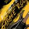 60's Garage Rock With Dickie Lee 34 - December 02 2019 http://fantasyradio.stream
