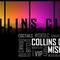 Thief Astro Live @ Collins Club 2018.02.24 Full Set