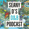 Seany D's Drum & Bass Podcast - Episode 29 [Key Album: Kings of the Rollers]