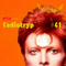 Radiotryp en RN 41 - Especial David Bowie