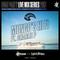 Scotch Bonnet Records Boat Party - Outlook 2017 Live Series