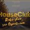 HouseClub Radio Show #3