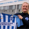 The Albion Roar 8 Sept 2018 - with guests Marcus Hancocks, Hope Powell, Chloe Peplow and Laura Ellen
