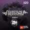House Feeling Sessions #020 - Guest: Sha Ggy