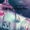Angels in Paradise by B-Vendel