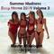 Summer Madness 2019 Vol 3 w/Master Mixologist Joe Kool