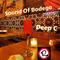 Sound OF Bodega S2 EP34 W/ DeepC on RadioRaptz (extended)