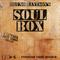 Soul Box Nb 615