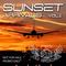 Sunset Arrivals Vol. 1