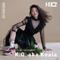 K.O. aka Koala - 14/3/2019
