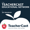 How to Provide Leadership and Direction to your School District as a Tech Coach