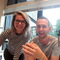 Dit Is Thijs! & Odette - 12 juni 2018