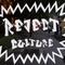 Reject Culture - Cultural Identity (S3E8)