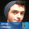 Early Breakfast with James OMalley 17-07-18