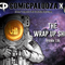 Episode 139: Comicpalooza X Wrap Up Special