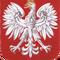 Polish Constitutional Mix Vol.4