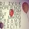 Dj Zvuk - Hopes & Dreams