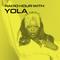 Radio Hour with Yola