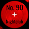 Heart + Soul #90 (Nightclub)