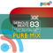 Pure Mix Serious Beats 83