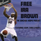Free Ira Brown Season Preview to End All Previews!