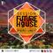 Piero Urey - Future House Mix 2017