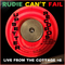 Rudie Can't Fail Live From The Cottage #6
