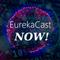 Eurekacast NOW! 3-6-2021