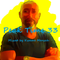 Peak Time Club Mix_33 Mixed By Kwame Mensah