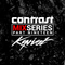 CONTRAST Mix Series - Part NINETEEN - KYRIST