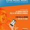 Ep40-LoveMusicNight-20-05-2019