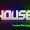 Sesión House 2014 - IvaanDeejay