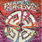 Perpetual Groove - Culture Room - Fort Lauderdale, FL - 2018-12-1