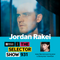 The Selector (Show 931 Ukrainian version) w/ Jordan Rakei