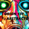 ORION_137: ABSTRACTO