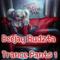 Deejay Rudzta Trance Pants 1