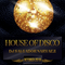 HOUSE OF DISCO OCTOBER 2019