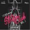Views From The Strip Club - Vol 2.