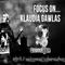 """Focus on Klaudia Gawlas_Philipp Riemer """"Seite-B"""""""