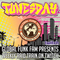 TUNESDAY with the Global Funk Fam