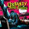 Urbandy Howl-O-Ween