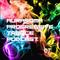 Aurasoma Progressive & Trance Podcast - 07